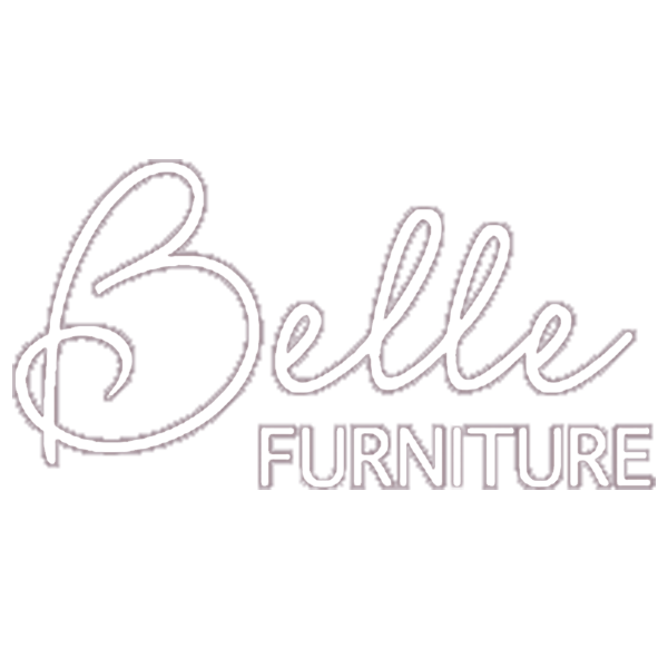 Belle Furniture Logo